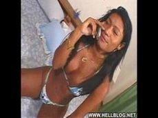 Putas brasileiras safadinha do rabo grande fodendo