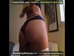Rabo linda sendo exibido por gostosa Xvideos porno