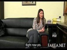 Tumblr sexo entrevista para emprego de puta
