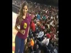 Videos caseiro dessa ninfeta dando o cu
