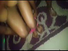 Xvideo amador de putinhas no motel