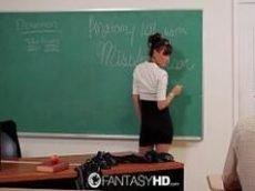 Lesbicas amadoras professorinha safada.