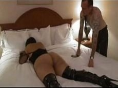 Porno 3gp com tio comendo sobrinha que dormia pelada