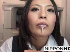Videos de sexo quente com essas deliciosas asiáticas em um lindo compilado