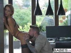 Xvideos anal loira magrinha tendo o cuzinho arrombado