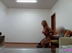 Video porno caiu na net cunhadinha loira quicando no pau